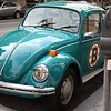 Bruins, Punch Buggy, Volkswagen, Boston