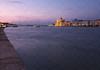 Twilight on the Danube