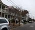 Rapidly gentrifying: Charleston's Westside