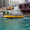 Chicago Transportation