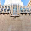 Chicago Civic Opera House