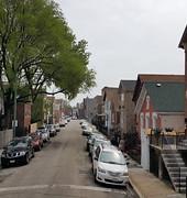 Unique Urbanity: Chicago's Pilsen