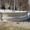 Welcome to Millennium Park