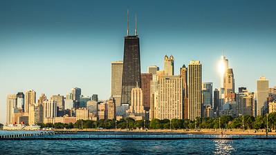 chicago_cityscape-002