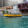 Chicago Transportation