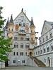 Neuschwanstein Germany