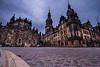 Dresdener Residenzschloss