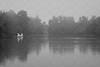 Lake Weiher