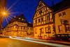 """Downtown"" Grosswallstadt"