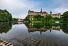 Sigmaringen and The Danube