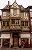 AB House