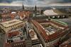 Dresden & The Elbe