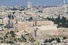 Jerusalem Sep 03 03