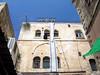 Jerusalem Sep 03 05