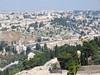 Jerusalem Sep 03 01