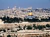 Jerusalem Sep 03 02