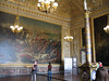 Versailles FR (May) 37