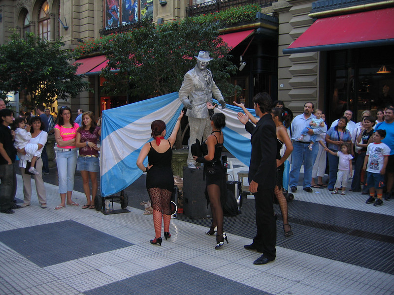 Buenos Aires ARG (April) 03
