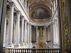 Versailles FR (May) 22