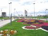 Astana KZ (June) 09