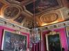 Versailles FR (May) 26