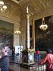 Versailles FR (May) 36