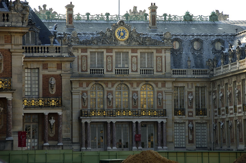 Versailles FR (May) 15