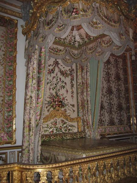 Versailles FR (May) 35