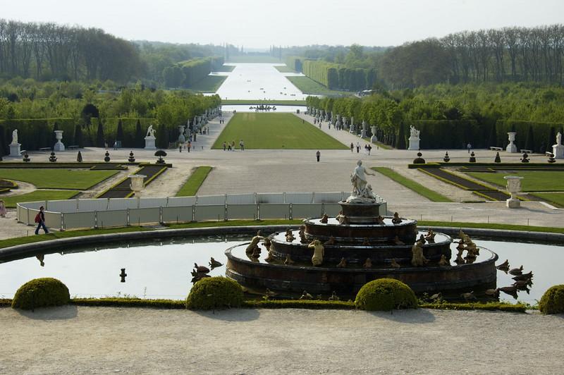 Versailles FR (May) 05