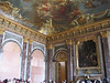 Versailles FR (May) 23