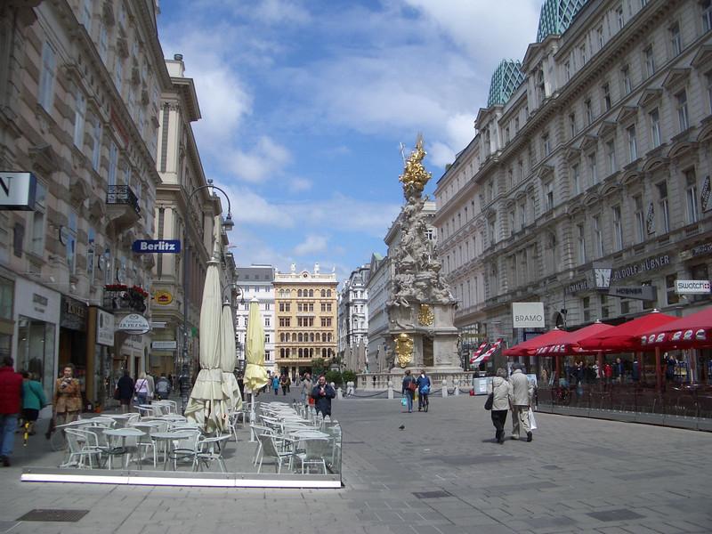 Vienna AUS (June) 02