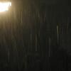 02-21-08 Dayton 03 snow