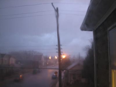 Dayton 2008