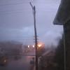 02-17-08 Dayton 01 rainstorm