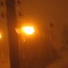 02-21-08 Dayton 01 snow