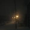 03-07-08 Dayton 03 snowstorm