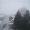 02-18-08 Dayton 01 snowstorm