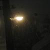 02-21-08 Dayton 02 snow
