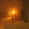 03-07-08 Dayton 02 snowstorm