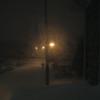 03-07-08 Dayton 01 snowstorm