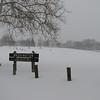 03-08-08 Dayton 19 snow Washington Park