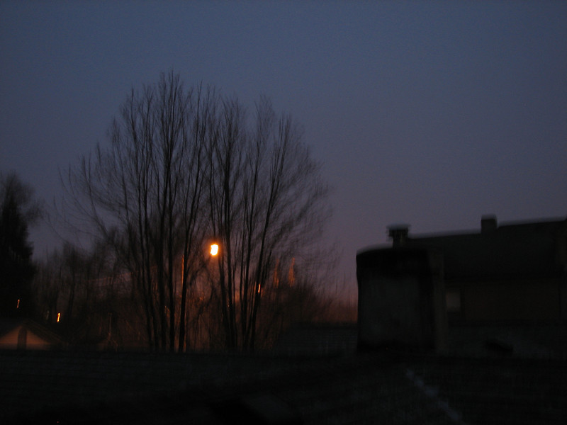 03-24-13 Dayton 03 snow