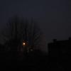 03-24-13 Dayton 02 snow