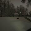03-06-13 Dayton 08 snow