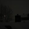 03-06-13 Dayton 01 snow