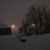 03-24-13 Dayton 08 snow