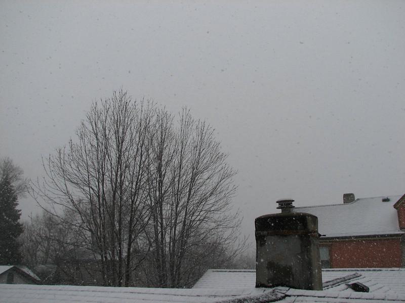 03-24-13 Dayton 01 snow