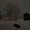 03-06-13 Dayton 07 snow
