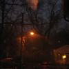 03-24-13 Dayton 05 snow