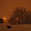 03-06-13 Dayton 02 snow